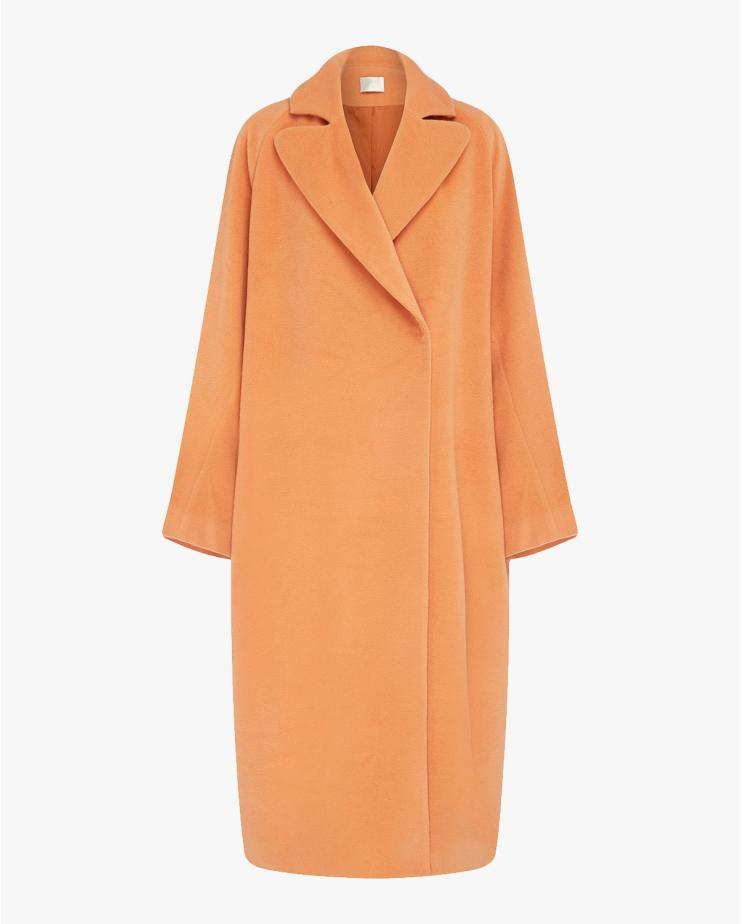 Etta Coat