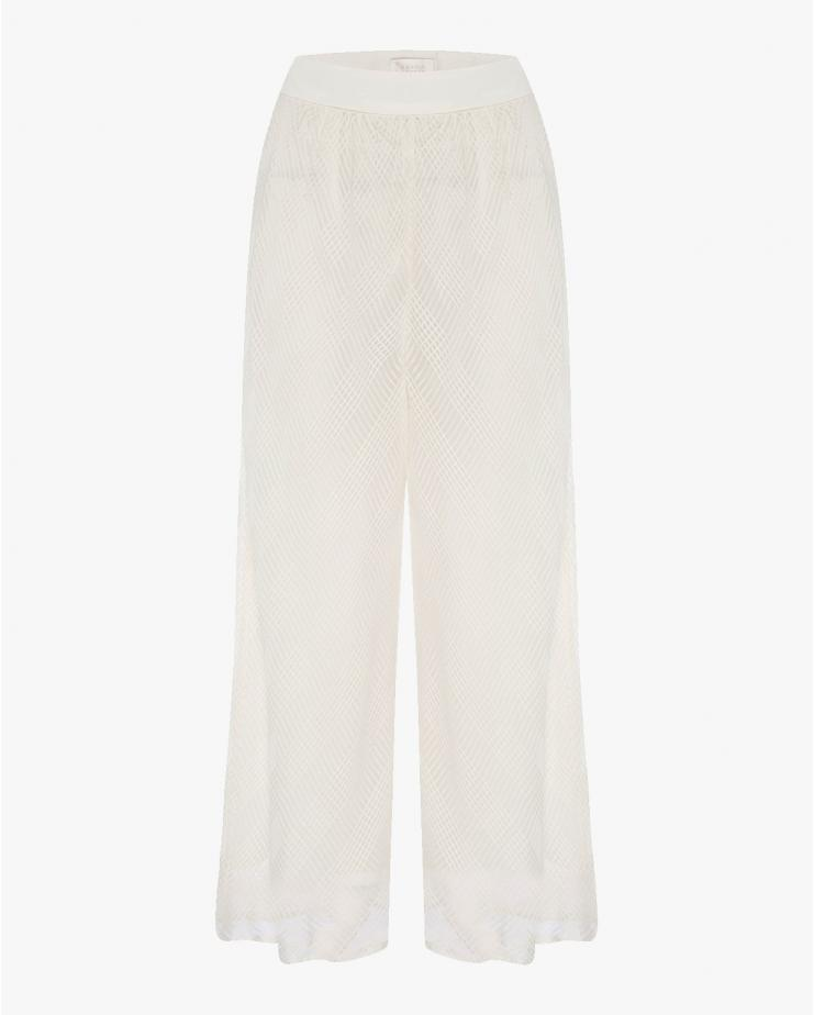 Blume Trousers
