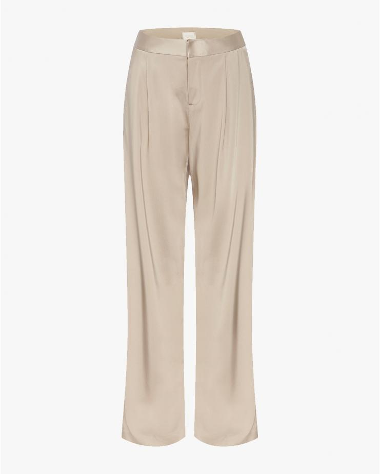 Wallace Trouser