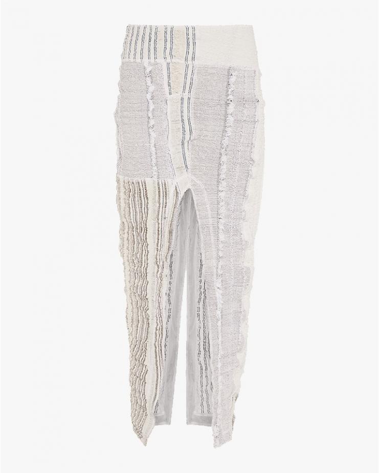 Duo Skirt