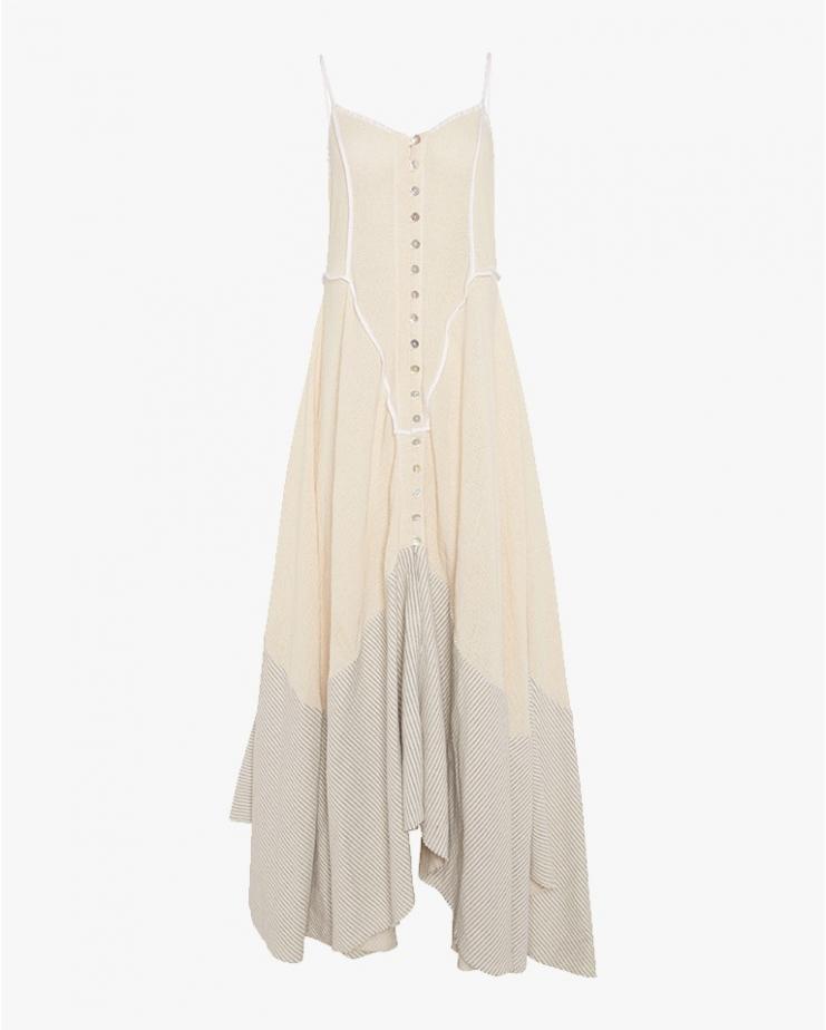 5M Dress