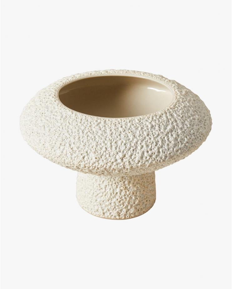 Lully Vase