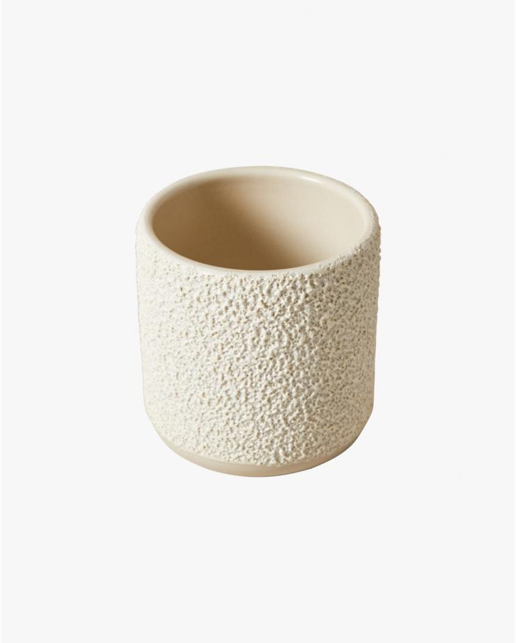 Vanity Tumbler Vase