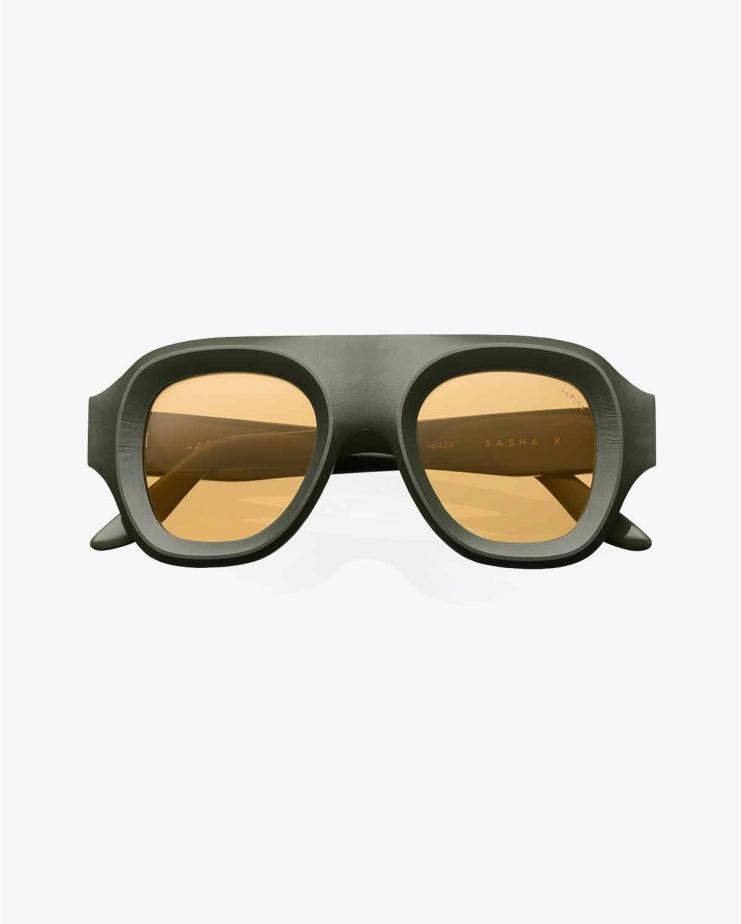 Sasha X Sunglasses