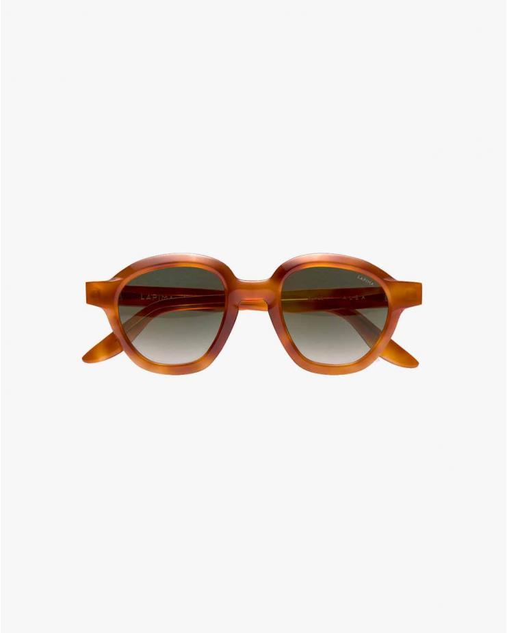Alex Sunglasses in Tropical...