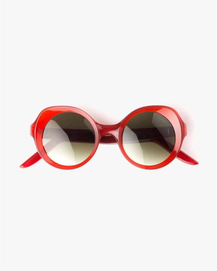 Carlota Petit Sunglasses in...