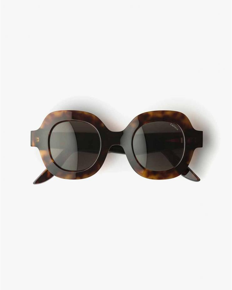 Catarina Sunglasses in Havana