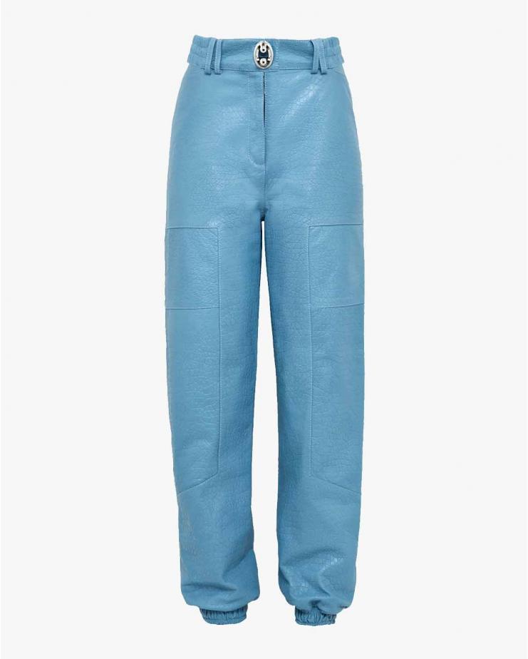 Coretta Pants