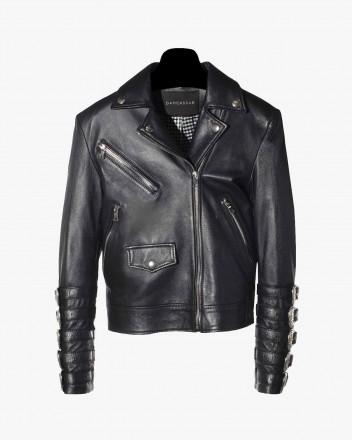 Bjork Jacket