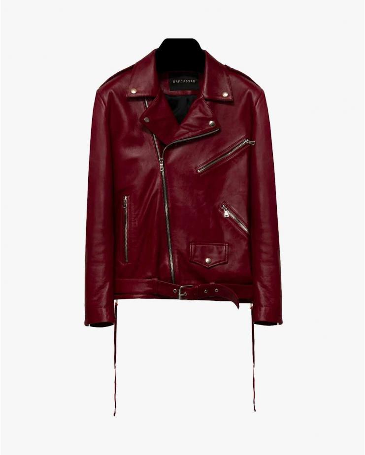Gainsbourg Jacket