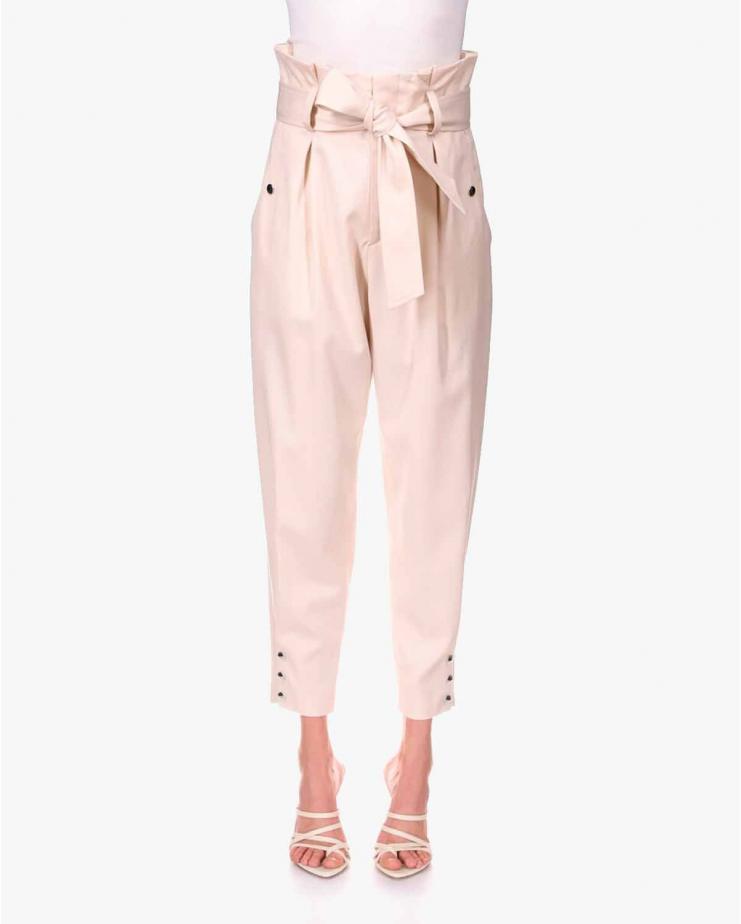 Borcie Pants