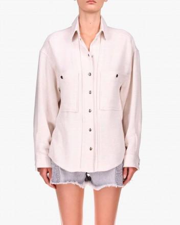 Nest Shirt