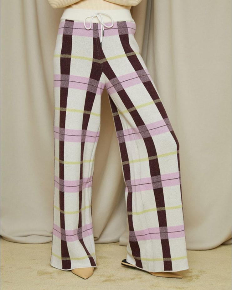 Voodooist Trousers