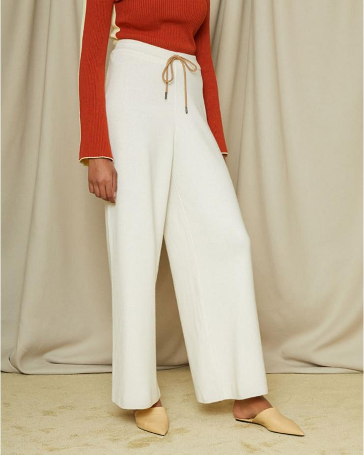 Purist Ter Trousers