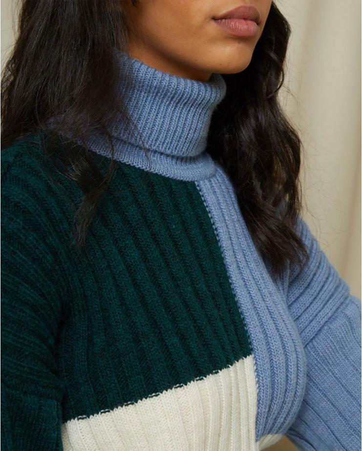 Specialist Sweater