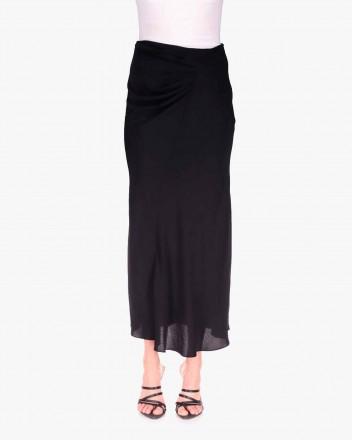 Kartak Skirt