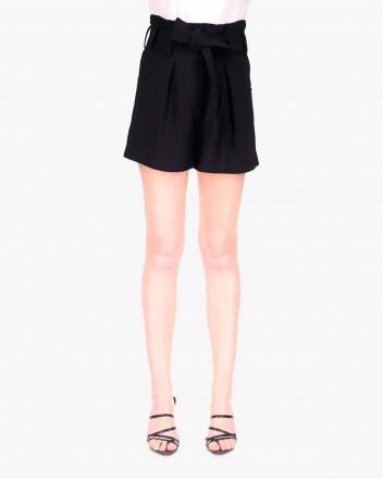 Steybe Shorts