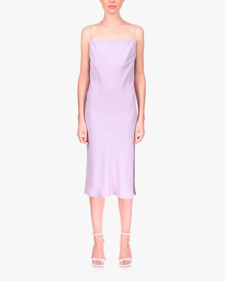 Morphea Dress