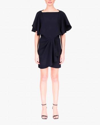 Nartav Dress