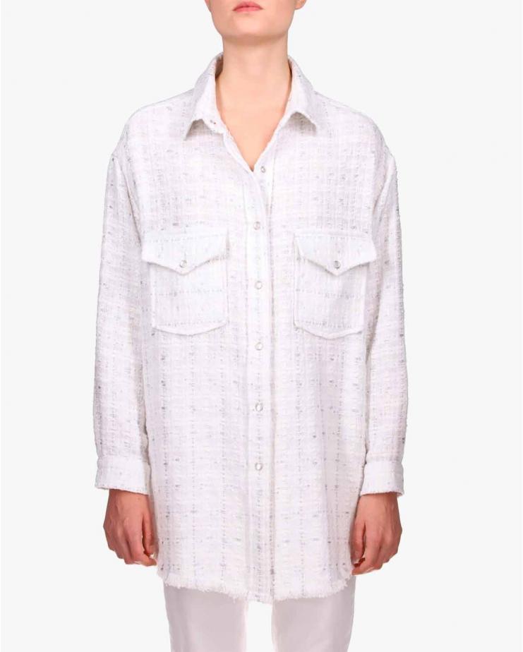 Minko Shirt
