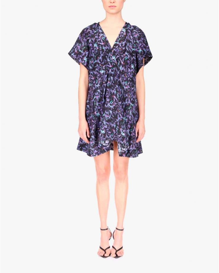 Bago Dress