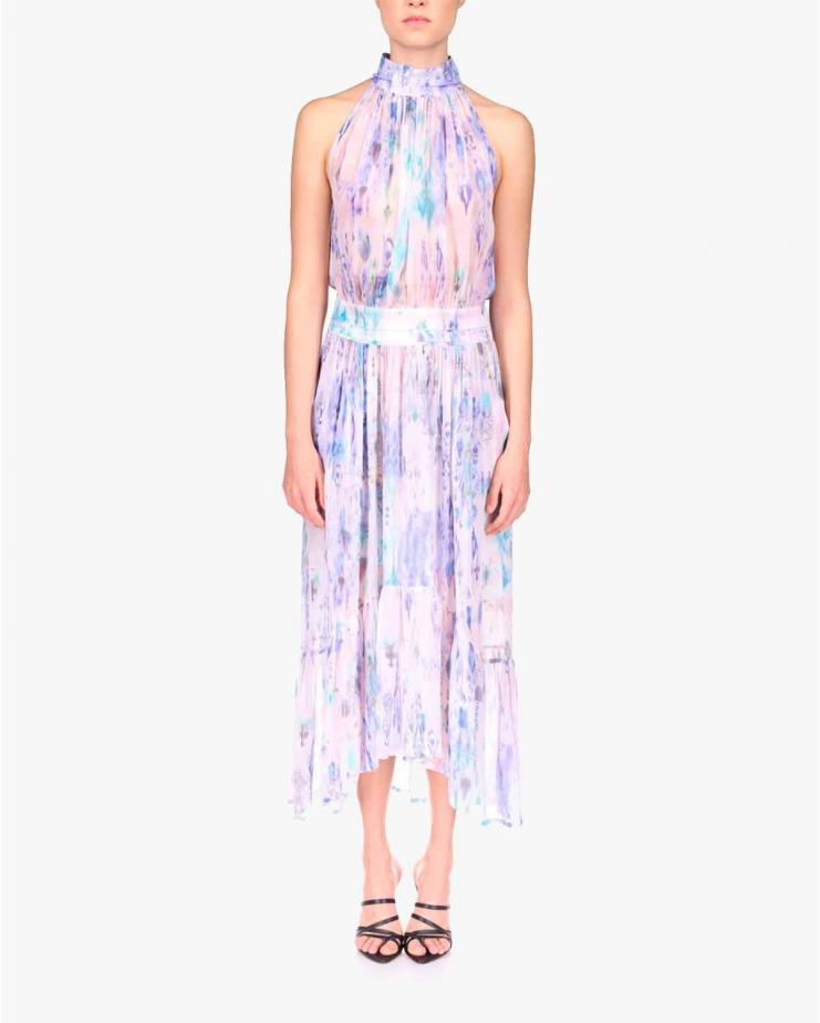 Fiko Dress