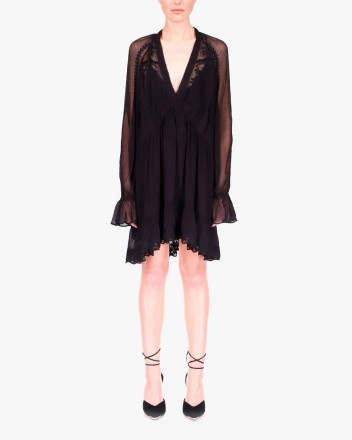 Joko Dress