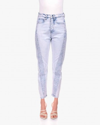 Inahe Jeans