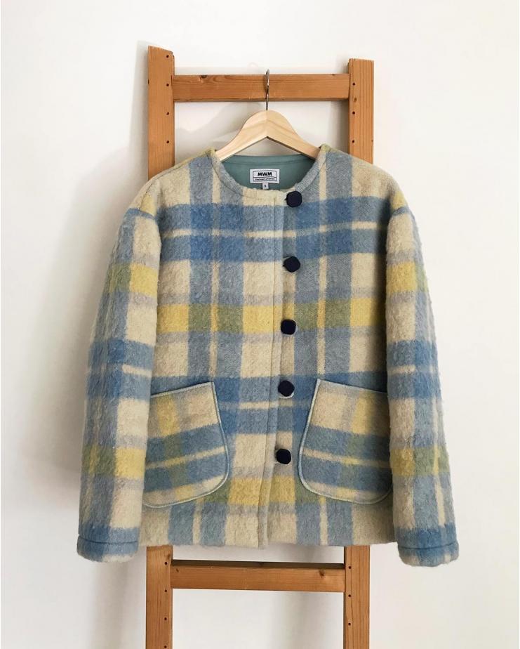 Emma Coat