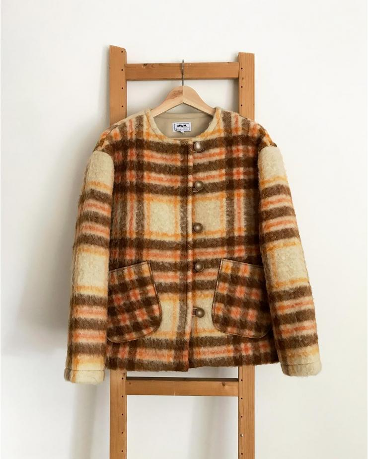 Grace Coat