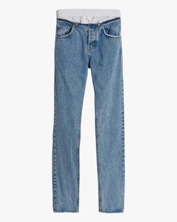 Cox Jeans Blue