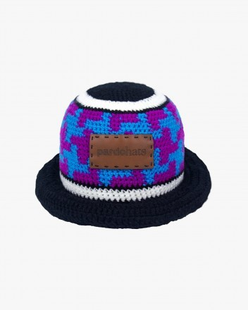 Claudia Hat