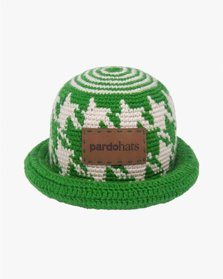 Martin Hat