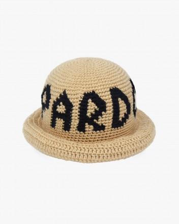 Eduardo Hat