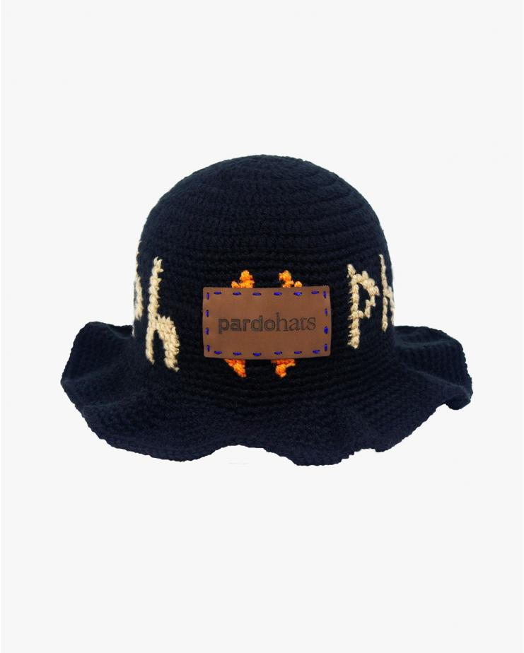 Lucas Hat