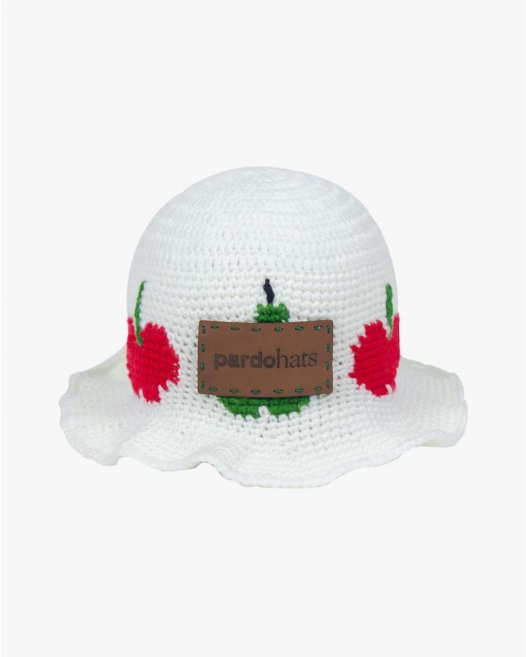 Juan Hat