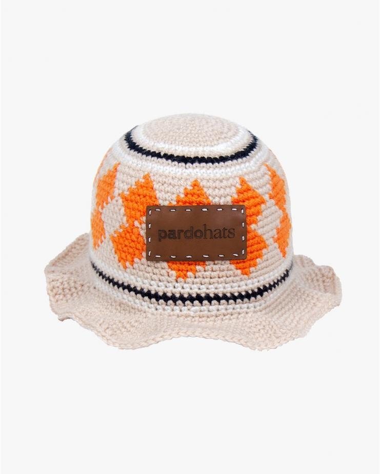 Ivo Hat