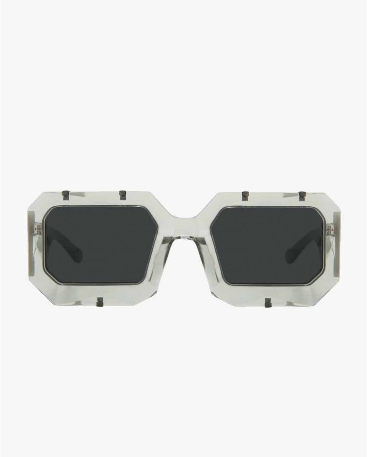 ML13 Grey Sunglasses