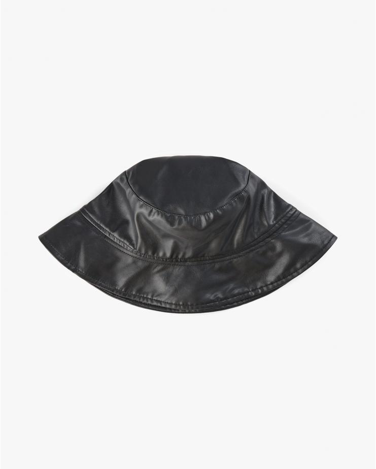 Marie Bucket Hat