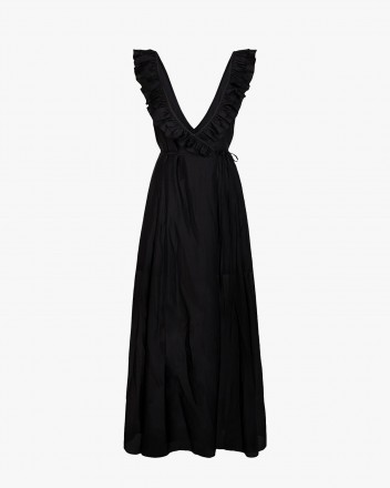 Sonia Long Gown