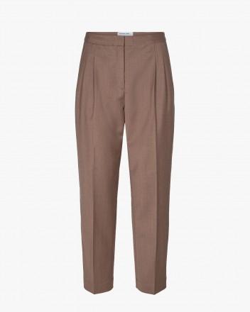 Salerno Pants