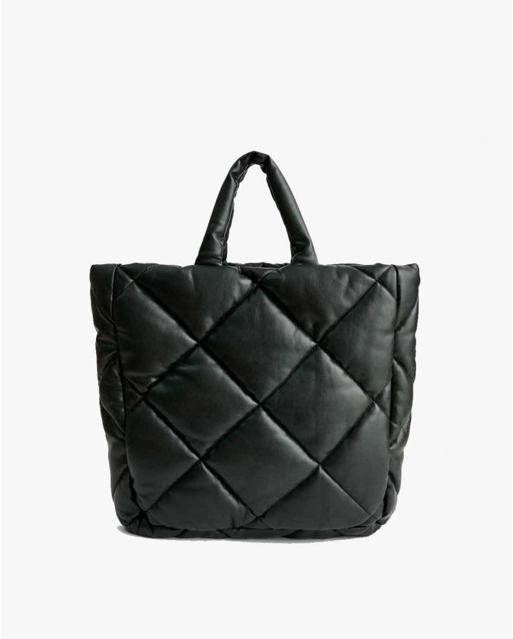 Assante Bag in Black
