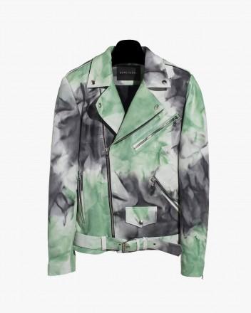 Gainsbourg Tie Dye Jacket...