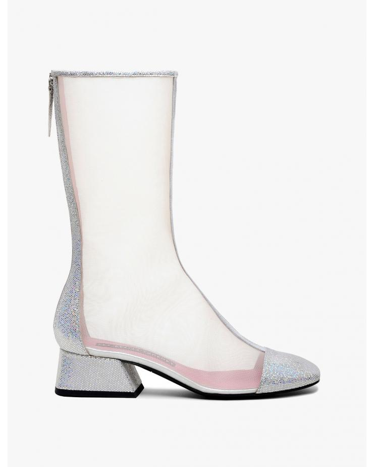 Petit Narciso Boots
