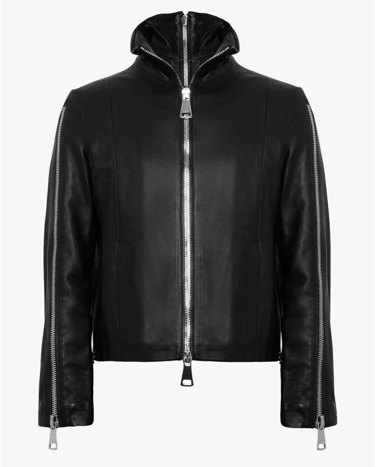 Ringo Jacket