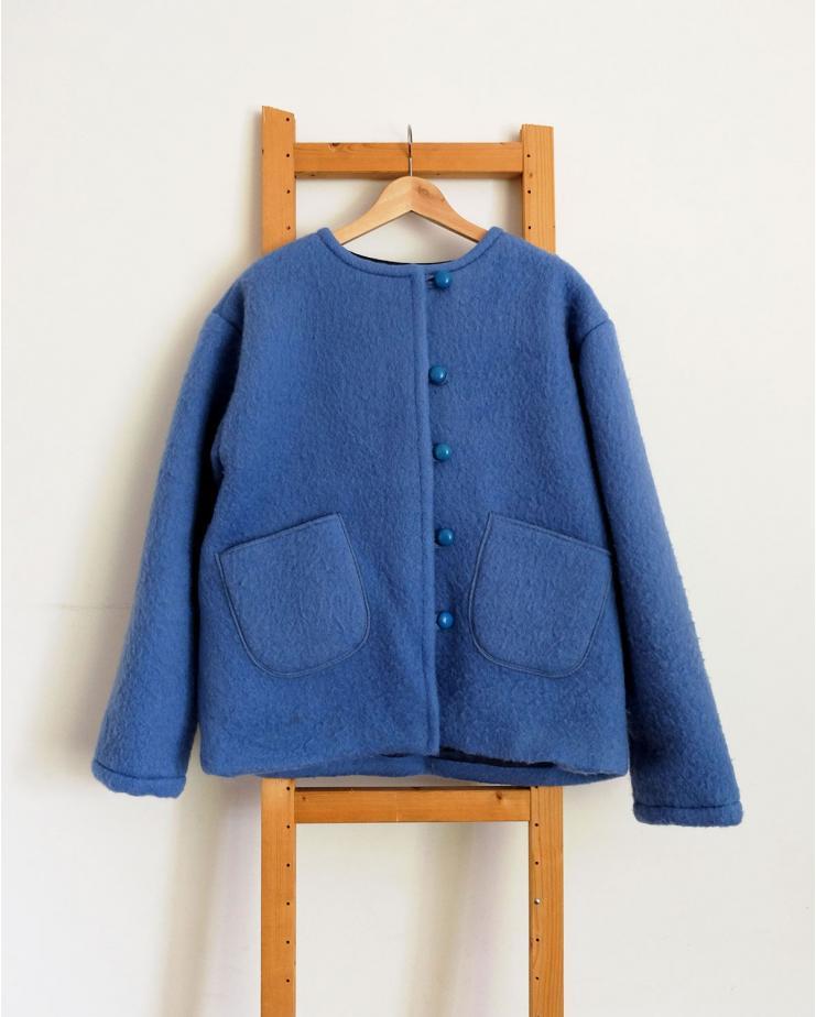 Sam Coat