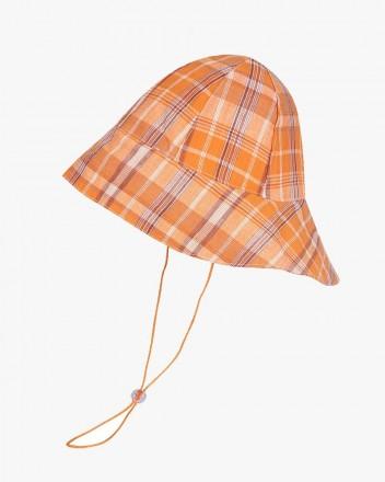 Capri Hat
