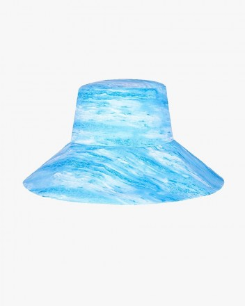 Maldives Bucket Hat