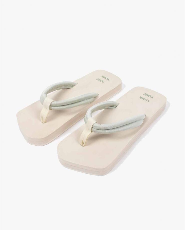 Xigy Flip-Flops in...