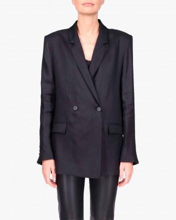 Cassius Suit